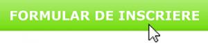 buttonAS-formular-de-inscriere-reprezentant-oriflame