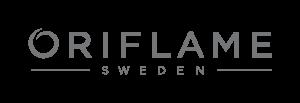 oriflame-reprezentant logo