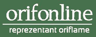 Inscriere Reprezentant Oriflame
